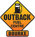 Outback Fuel